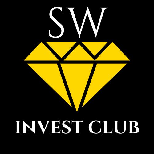 SW Invest Club